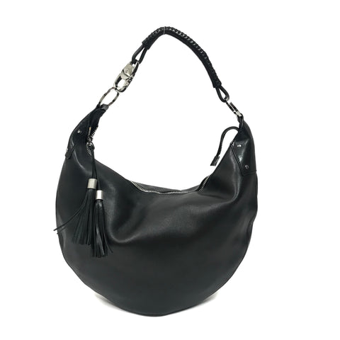 GUCCI Hobo Bag Black