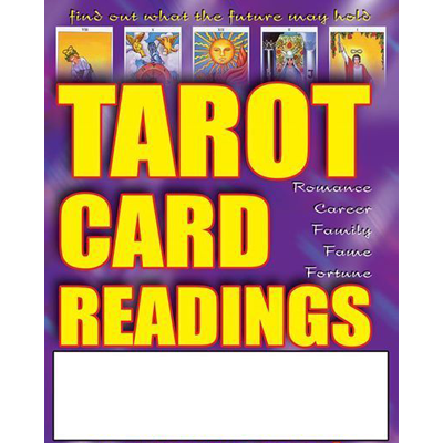 The Talking Tarot - Profit from Card Readings by Jonathan Royle - eBook DOWNLOAD - MichaelClose.com