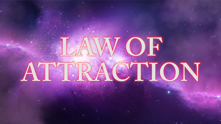 T.S.N.S.T.A.H & THE LAW OF ATTRACTION EXPOSED - (Secrets of Stage Hypnosis, NLP, Hypnotherapy & Mind Control)