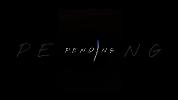 Pending by Alessandro Criscione video DOWNLOAD