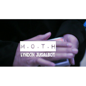 M.O.T.H by Lyndon Jugalbot - Video DOWNLOAD - MichaelClose.com