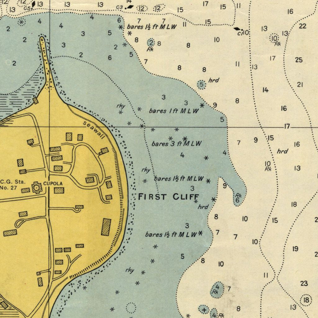 Print of scituate harbor poster on vintage visualizations scituate harbor nvjuhfo Gallery