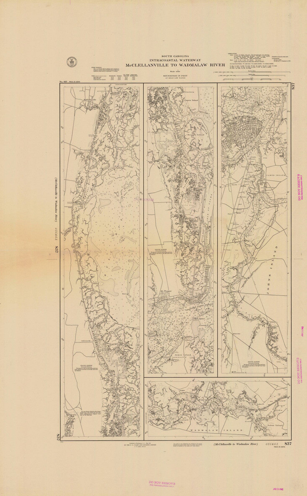 Mc Clellanville To Wadmalaw River Print on mayo clinic rochester map, csu east bay map, duke map, los angeles cities map, galveston texas city map, michigan state university campus map, unc map, uc berkeley map, jcu map, piedmont tech map, university of michigan map, university of oregon campus map, stanford university map, west texas state map, hcc ybor campus map, la southwest college map, seton hall map, harvard map, university of ca map, ucla map,
