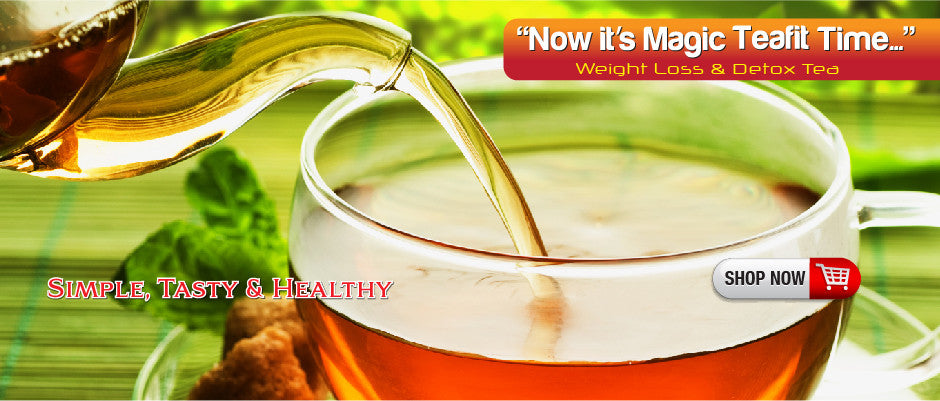 Natural Ingredients | Detoxify | cleanse | Night Tea | Daytime Teatox | Night Time Tea | Evening Tea | 14 Day Tea | 28 Day Tea | Organic | Herbal Weight Loss Tea | Lose weight Tea | tea weight loss | weight Loss Natural | weight loss Tea that works |how to maintain body weight | how to reduce the weight | how to slim down | ingredients for tea | ingredients in tea | ingredients of tea | is green tea a detox | lose weight tea | lose weight teas | losing weight tea | love organic tea me tea | mint tea benefits weight loss | natural detox tea | natural green tea for weight loss | natural herbs tea | natural leaf tea | natural slimming tea | natural tea | natural tea for weight loss | natural weight loss tea | nature tea | organic detox tea | organic oolong tea | organic rooibos tea | organic tea | organic teas | organic weight loss tea | quick and easy ways to lose weight| quick ways to slim down | sexy weight loss | skinny detox tea | skinny girl tea skinny tea | skinnygirl tea | slim fit diet | slim tea | slim tea detox | slim tea diet | slim teas weight loss | slimming tea | slimming tea reviews | slimming teas | stay fit and healthy tips | super slim | super slimming tea | tea and fat loss | tea and its benefits | tea benefits weight loss | tea burns fat | tea detox | tea detox diet | tea detoxes | tea diet detox | tea fat burner | tea for detox | tea for fat loss | tea for lose weight | tea for weight loss | tea help you lose weight | tea helps you lose weight | tea ingredients | tea organic tea that burns fat | tea that helps you lose weight | tea that make you lose weight | tea that promotes weight loss | tea that will help you lose weight | tea to burn fat | tea to detox | tea weight loss | teas that burn fat | teas that detox | teas that help you lose weight | teas to burn fat | the best detox tea | the best tea | the best tea for weight loss | the best tea to drink for weight loss | the best teas for weight loss | the effects of green tea | the tea diet type of tea | ultra lean green tea | vitamins in tea | ways to slim down | weight loss tea | weight loss tea review | weight loss tea reviews | weight loss teas | weight loss teas reviews | weightloss tea | what are some good teas to lose weight | what is detox tea | what is slim for life | what is the best detox tea | what is the best detox tea for weight loss | what is the best tea to lose weight | where can i buy detox tea | where to buy detox tea | green tea | wieght loss tea | green tea weight loss | oolong tea weight loss | green tea for weight loss | oolong tea for weight loss
