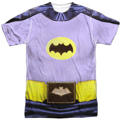 Batman Classic TV Series Costume