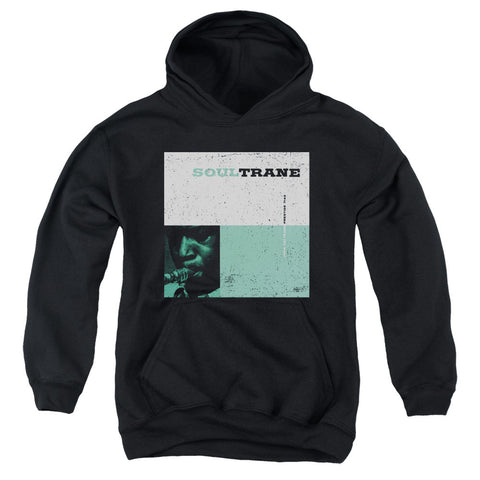 Youth Hoodie / S