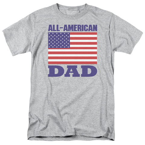 All-American Dad