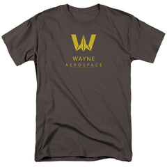 Wayne Aerospace