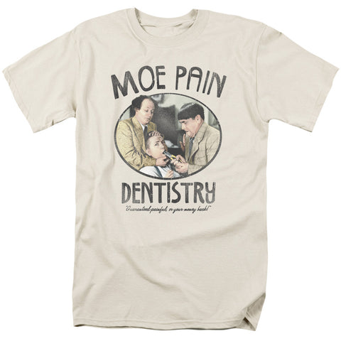 Moe Pain Dentistry
