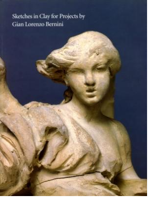 Sketches in Clay for Projects by Gian Lorenzo Bernini: Theoretical, Technical, and Case Studies. Harvard University Art Museums Bulletin, vol. 6, no. 3 Ivan Gaskell and Henry Lie