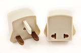 VP 9W - USA to UK Plug Adapter