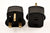 VP-9B  USA Plug to UK, Hong Kong, China Plug Adapter