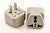 VP 105 - USA Plug Adapter Also Works In Canada & Japan