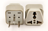 VP111 - PLUG ADAPTER FOR SWITZERLAND
