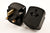VP 20 - USA to UK, China, Afghanistan, Ireland Grounded Plug Adapter