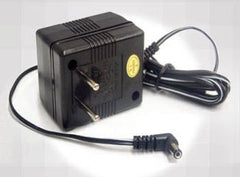 AC to 6V DC Adapter - 500mA