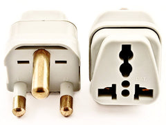 PLUG ADAPTER FOR SOUTH AFRICA