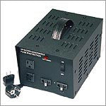 3000 Watts Step Up/Down Voltage Transformer