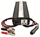 DC to AC Power Inverter - 500 Watt