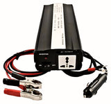 DC to AC Power Inverter - 1000 Watts