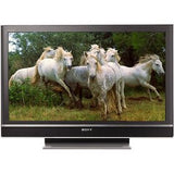 Multi-System KLV-37S400A - 37 inch