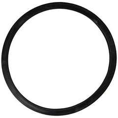 Prestige Sealing Ring Junior For Alpha Deluxe Plus Stainless Steel 3L/4L/5.5L Cooker
