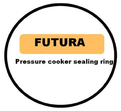 FUTURA SEALING RING GASKET F10-16