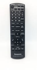 Remote for Panasonic RX-D55 Radio
