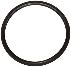 Prestige Mini Gasket Ring