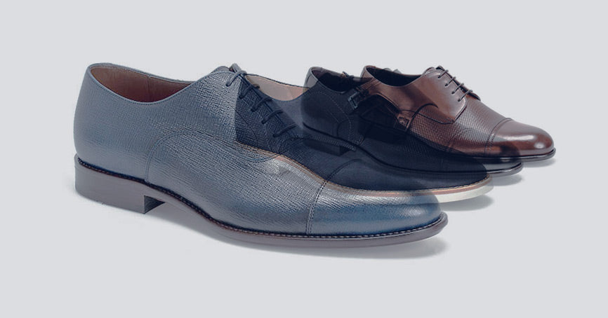 clubuomo-blog-shoes-img-03