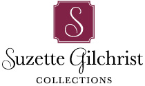 Suzette Gilchrist Collections