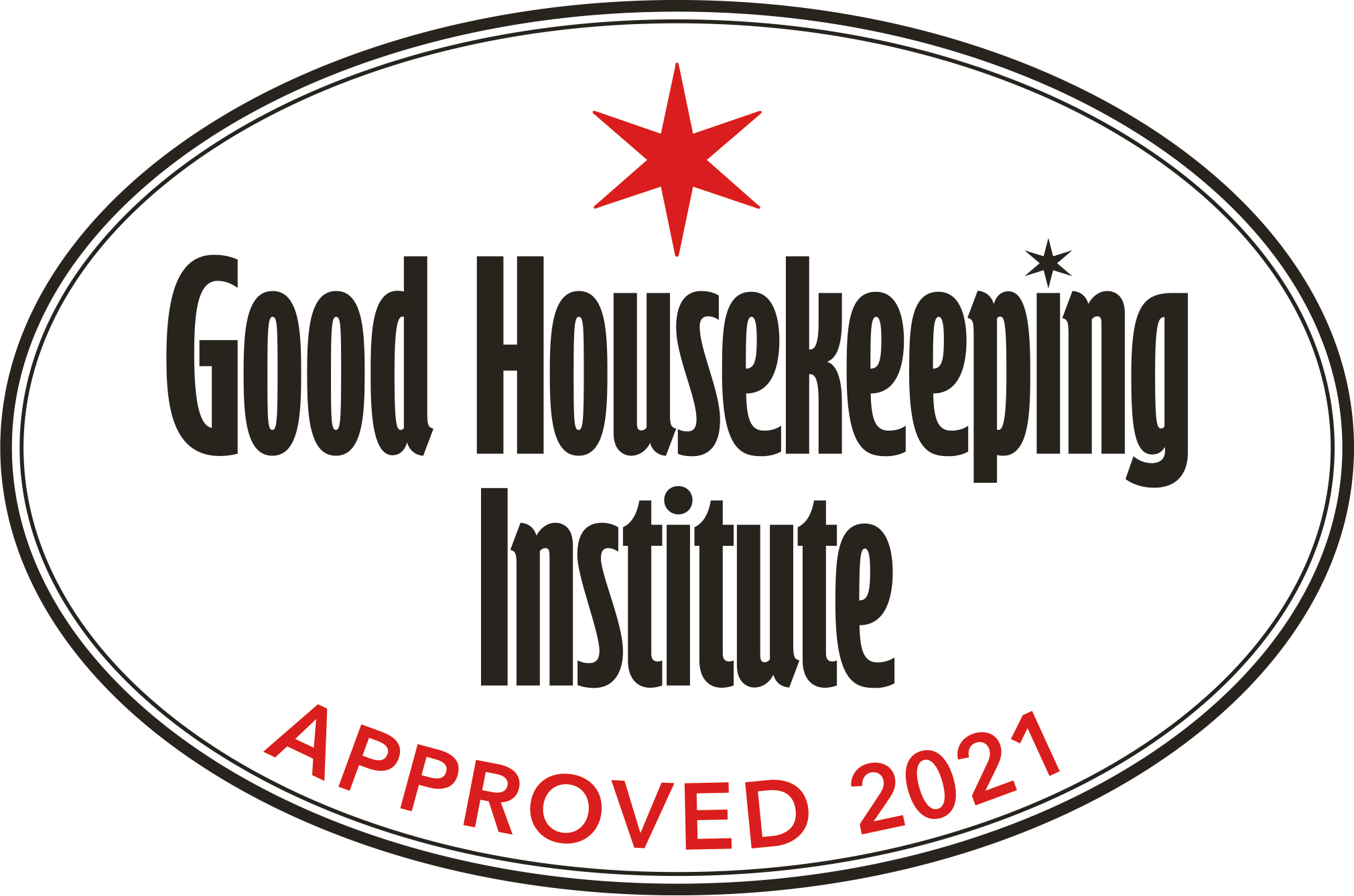 goodhousekeeping_approved_2021