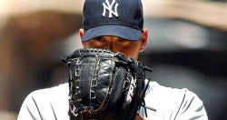 Two Things I Learned on Tuesday from Andy Pettitte