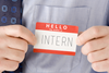 To Intern or Not to Intern? Maybe We Need to Slow Down and Let Our Kids Actually Put in Hard Work