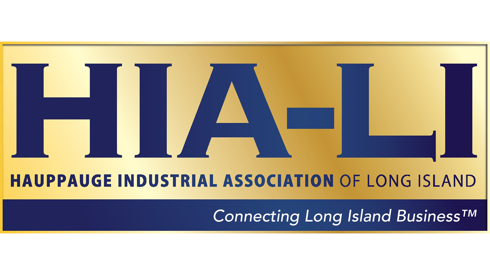 Hauppauge Industrial Association of Long Island