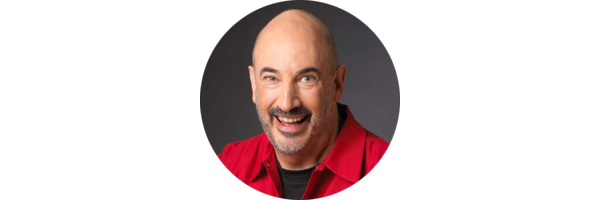 Jeff Gitomer