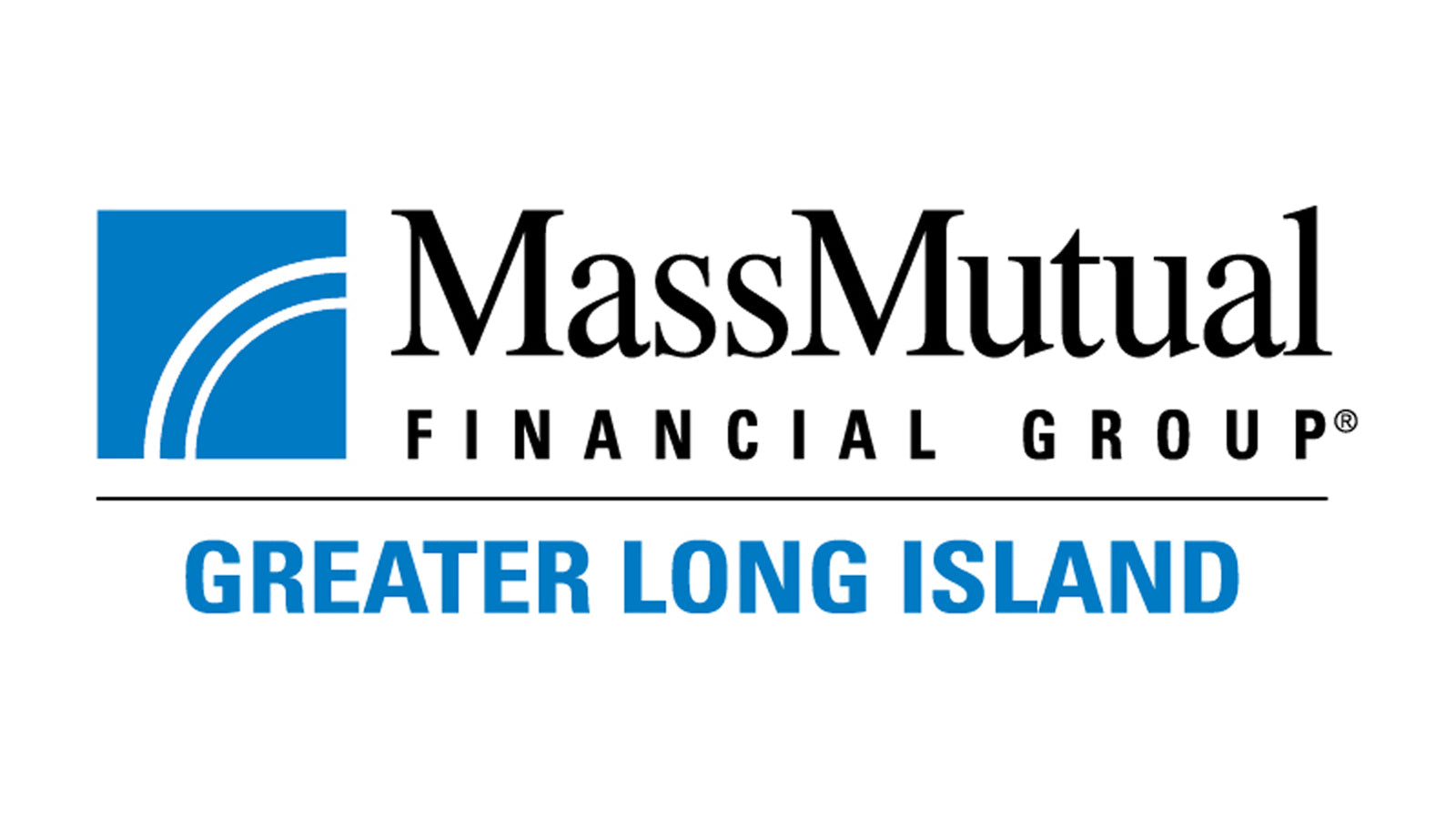 MassMutual Greater Long Island