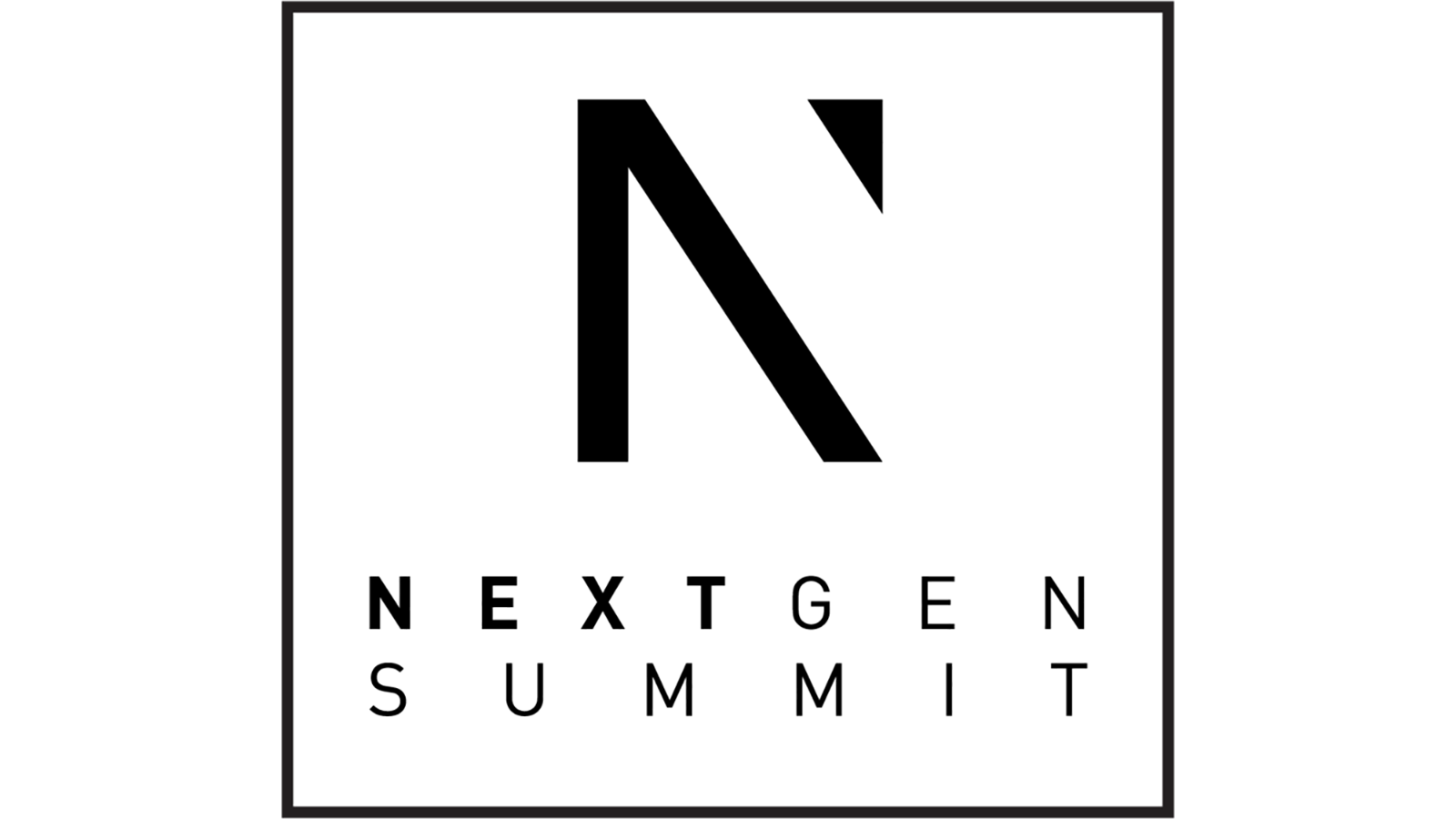 Next Gen Summit