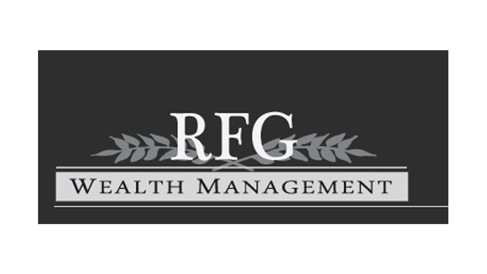 RFG Wealth Management