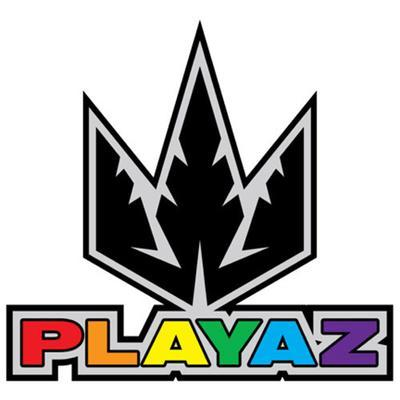 Playaz Clothing
