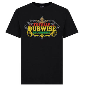 Dubwise t-shirt
