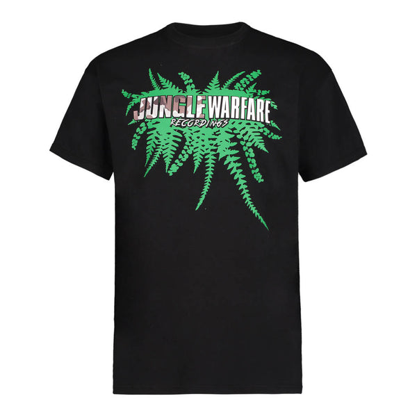Jungle Warfare Tee