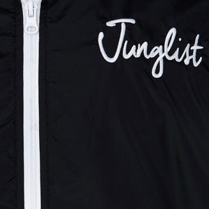 Junglist Summer jacket