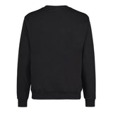 Jnglst SoundSystem Black Sweatshirt