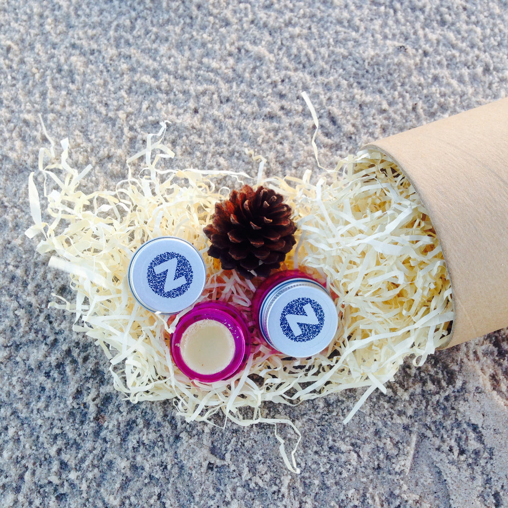 Eco Luxe Gift Solutions - Job Done! And 4 for 3 offer!