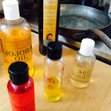 Cleanser Making - Pamper Party