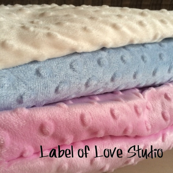 Little Sailor Big Personalized Blanket