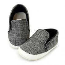 Tony Rami Grey Shoes