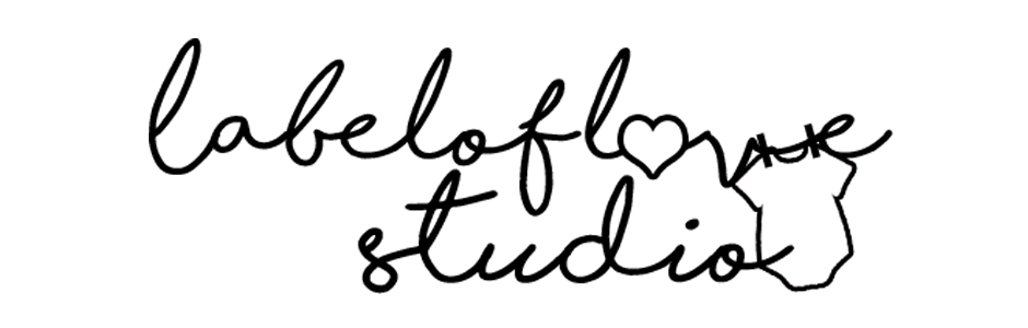 Label of Love Studio