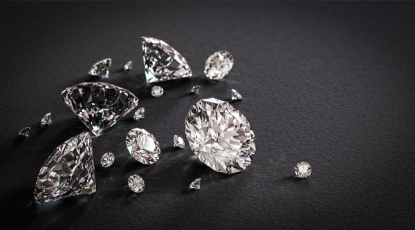 Top 6 Benefits of Lab Grown Diamonds